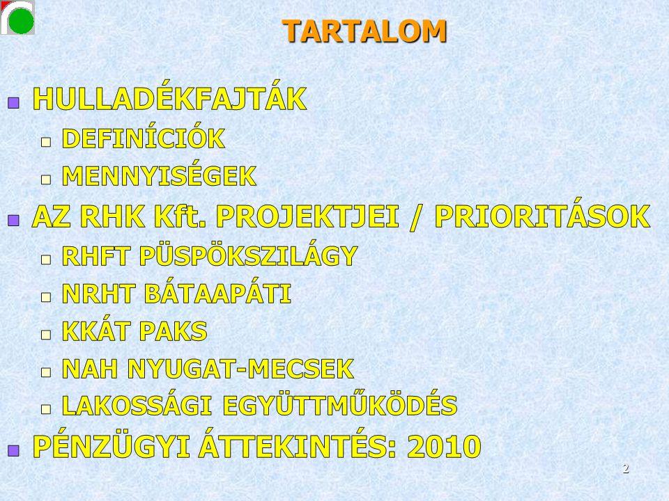 TARTALOM 2