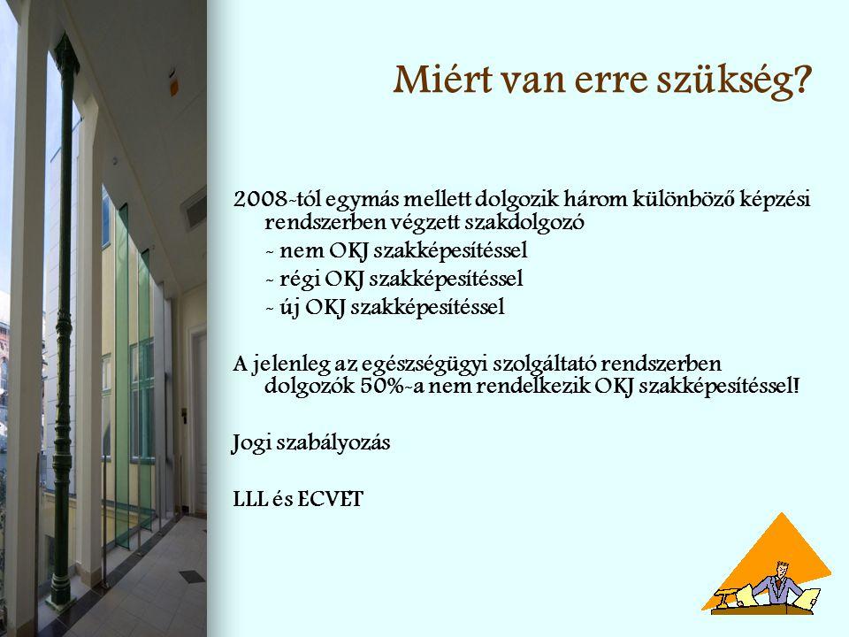 Jogi szabályozás 1993.évi LXXVI.