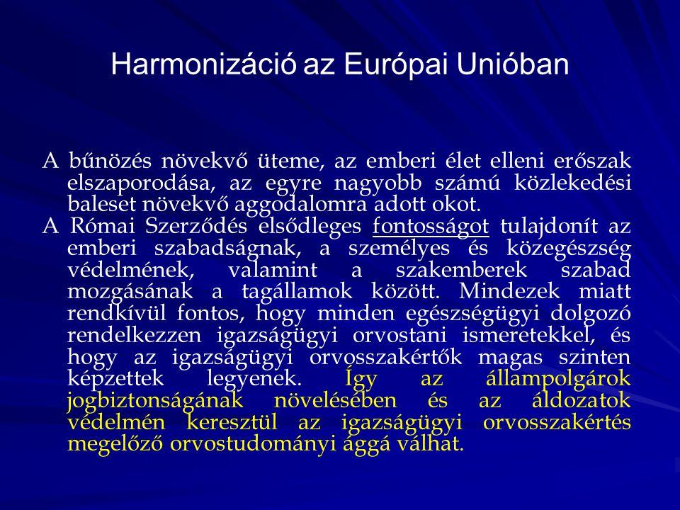 34/1999.(IX. 24.) BM-EüM-IM együttes rendelet az egészségügyről szóló 1997.