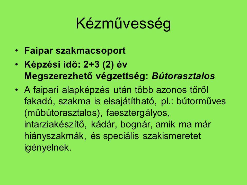 Színjátszás •Soltis Lajos Színház •Színiiskolánk 2001.