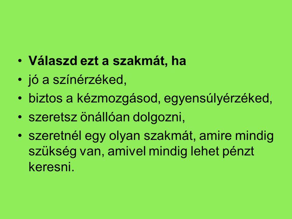 HOL.•Berzsenyi Dániel Gimnázium és Szakképző Iskola •Cím: 9500 Celldömölk, Nagy Sándor tér 13.