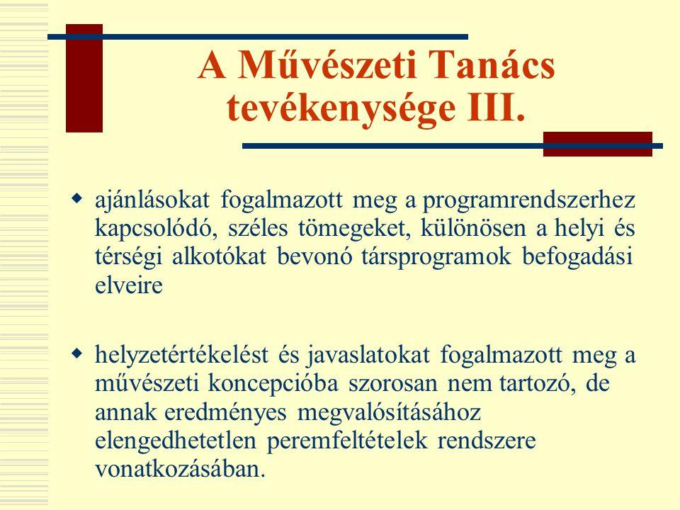 Pécs 2010 szellemisége I.