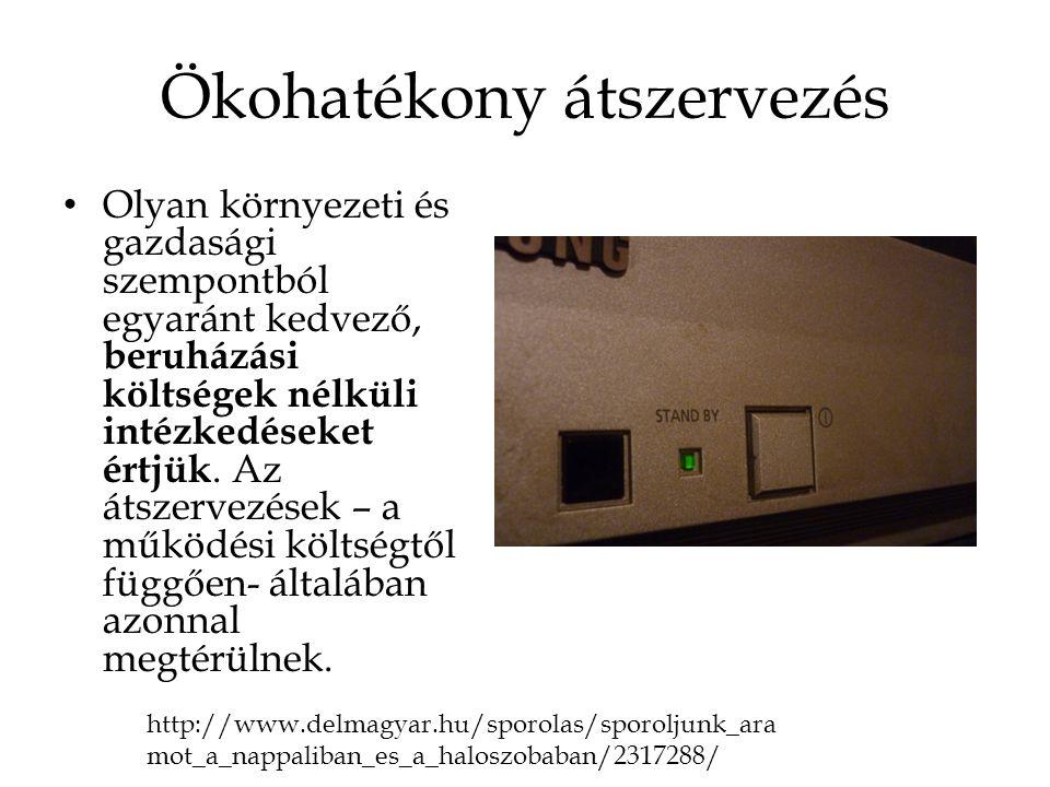 Zöld iroda magyarul http://www.kovet.hu/szakmai-munka/zold-iroda- program
