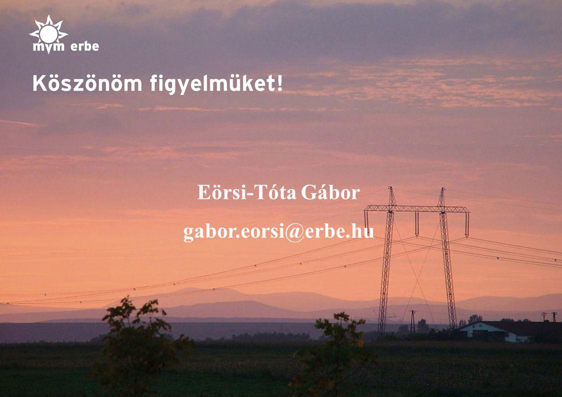 16 Eörsi-Tóta Gábor gabor.eorsi@erbe.hu