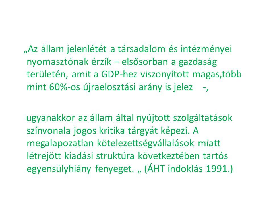 Államkincstár II.2189/1995.