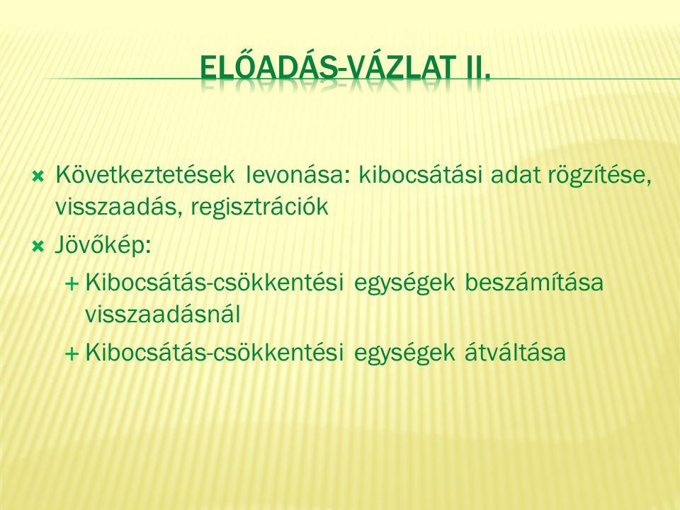  2012.évi CCXVII. törvény 29.