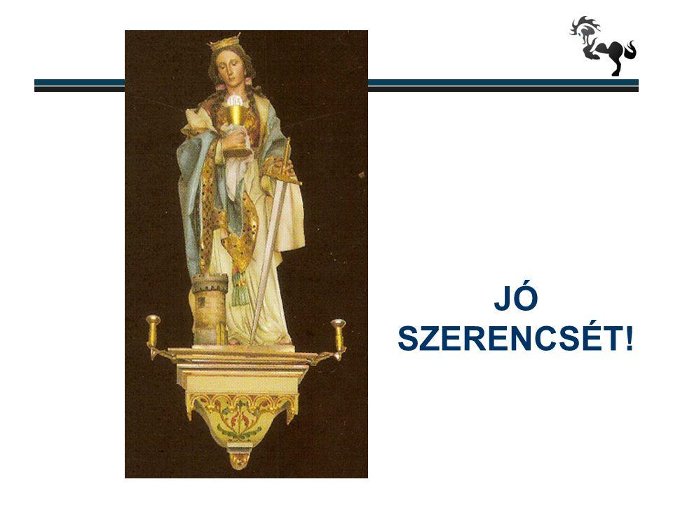 26 JÓ SZERENCSÉT!