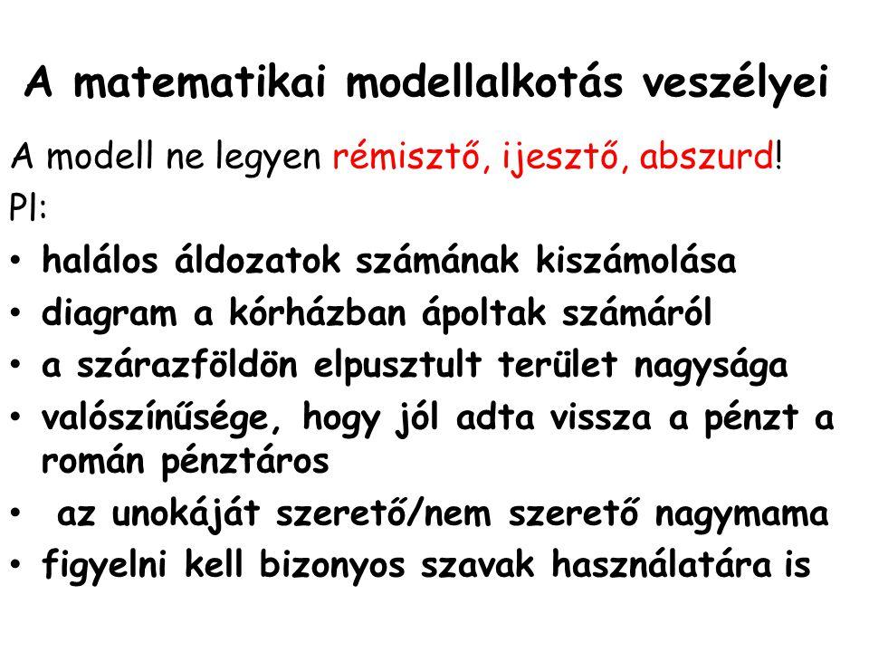 """2011.október 18.-i érettségi feladat FELADATRÉSZLET: """"Szeizmológusok számításai alapján a 2004."""