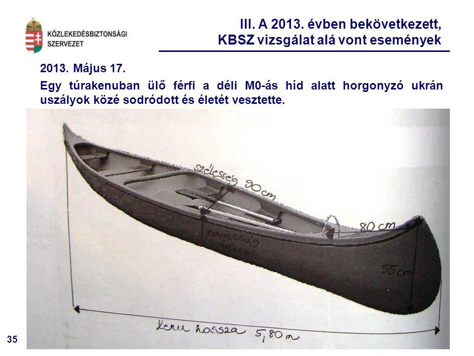 35 2013.Május 17.
