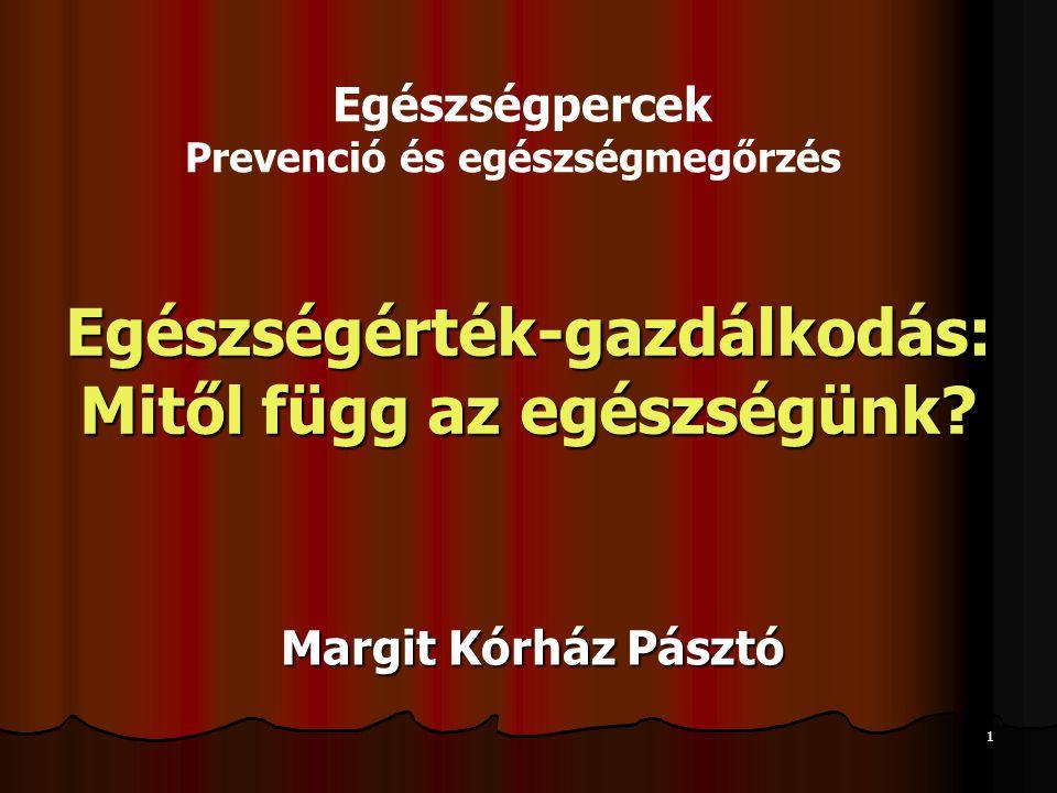 2 Tudja-e, hogy  Nógrád megye lakosainak száma mennyivel csökkent négy év alatt.