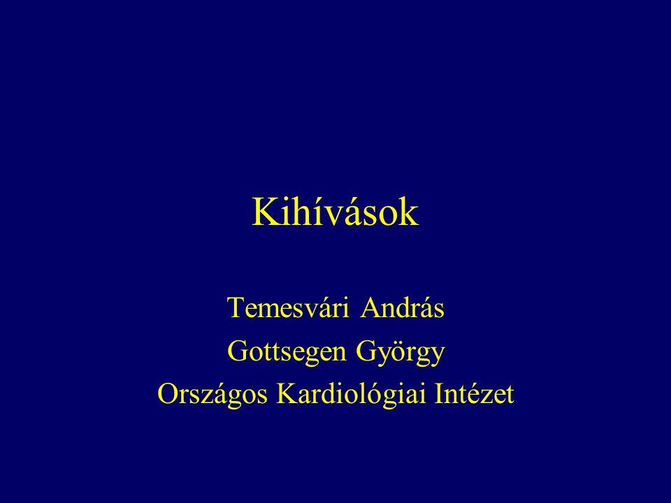 Int j card 2005; 104:176-83 Coarctatio, képalkotás