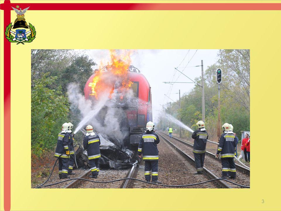  TŰZCSAPKULCSOK  Van érvényes szabvány: MSZ 9771-3 Tűzcsapok és tartozékaik 3.