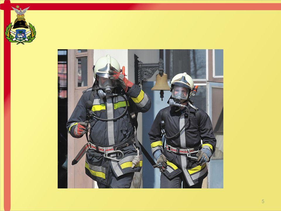  JELZŐTÁBLA VÍZVEZETÉKEKHEZ ÉS TŰZOLTÓ VÍZFORRÁSOKHOZ  A tűzoltás szempontjából lényeges táblákra van érvényes szabvány: MSZ 1042 Jelzőtábla tűzoltóvíz-forrásokhoz Az OTSZ Első részben már nem szereplő fejezetek: 6