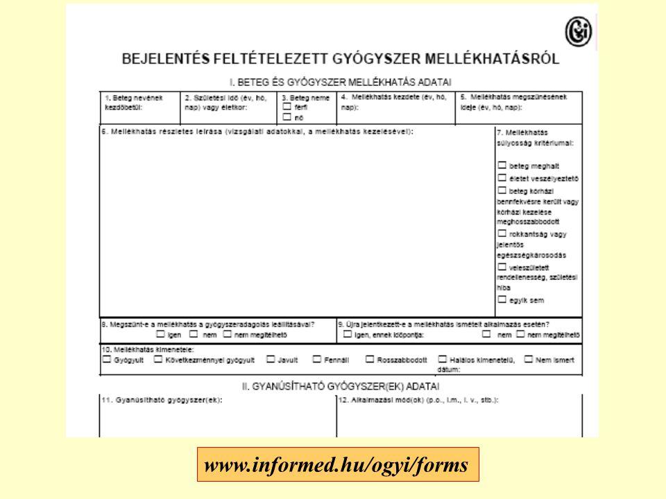 www.informed.hu/ogyi/forms