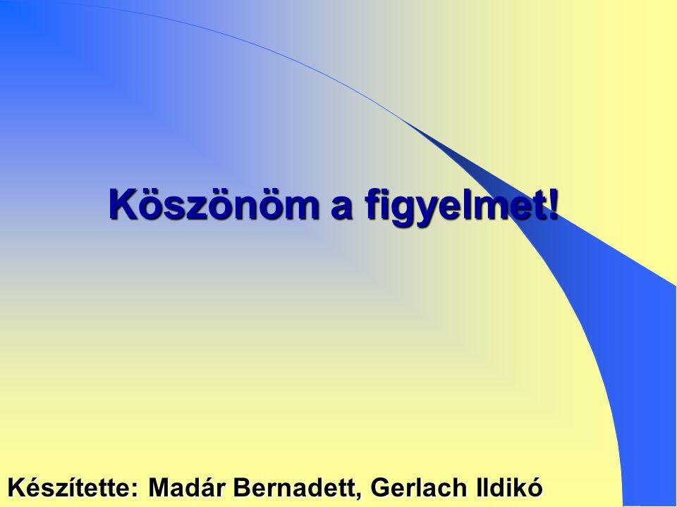 Apeh portál www.apeh.hu • • Áfa-és evaalanyok • • Felfüggesztett, törölt adószámok • • Minősített adózók • • Nyomdai sorszámintervallumok • • Valamennyi adószámos adózó adata • • Adóigazolás valódiságának ellenőrzése APEH Nyugat-dunántúli Regionális Igazgatósága