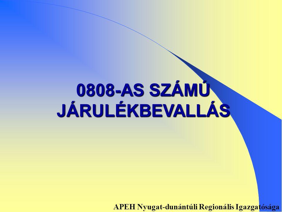 Adatbejelentő, adatmódosító lapok • • 08T1041 Bejelentő és változásbejelentő lap a biztosítottak adatairól - TBJ 56/A § szerinti személy - Előtársaság - Jogelőd-jogutód 15.