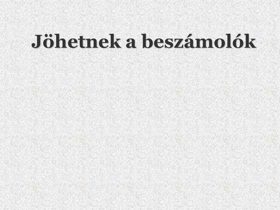 Abai Tibor alias: Tibi 1980 1984