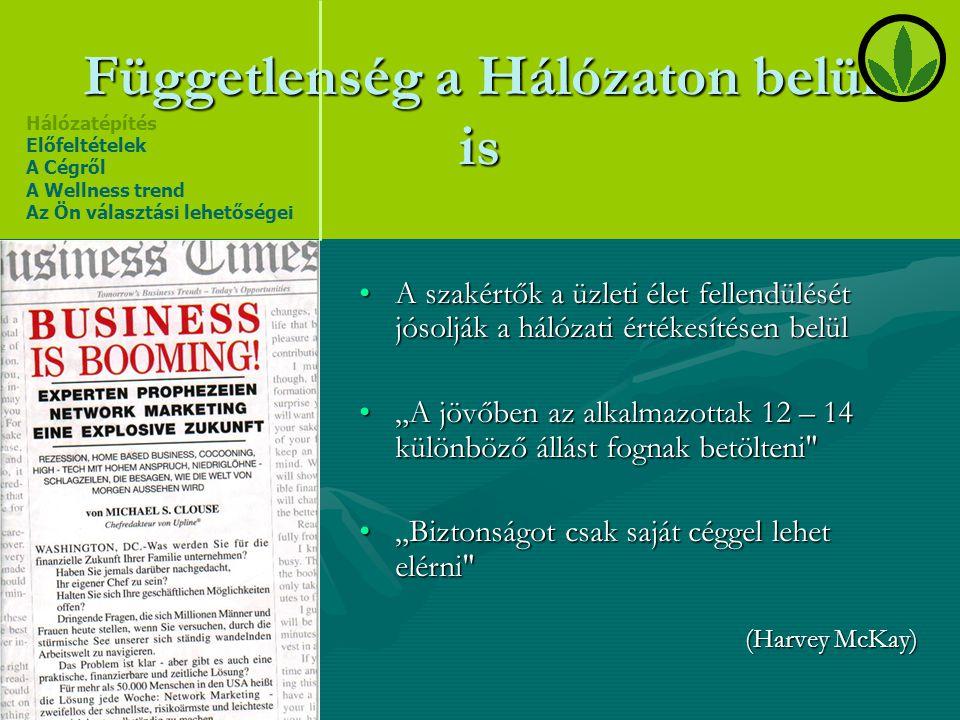 Tények és adatok (Magyarország) 1.A WHO adatai szerint a testsúly 43%- ban az életmód, 27%-ban genetikus tényező, 19%-ban a természeti környezet és 11%-ban az egészségügyi ellátás határozza meg.