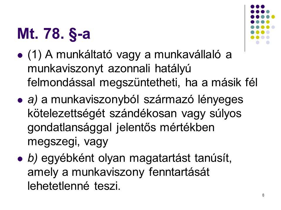 8 Mt.78.