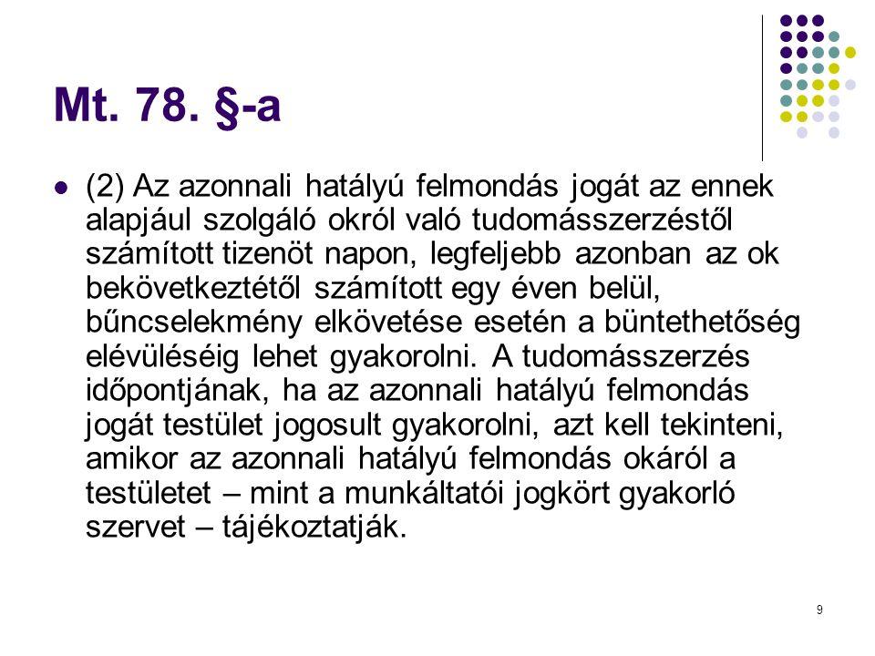 9 Mt.78.