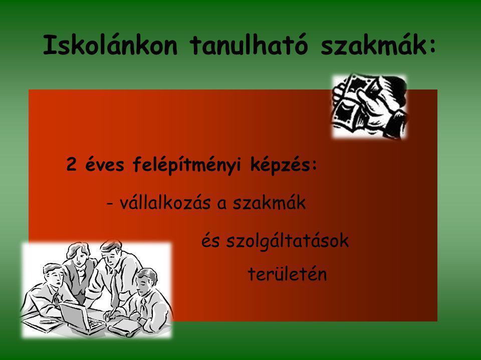 SZERETETTEL VÁRUNK!!.