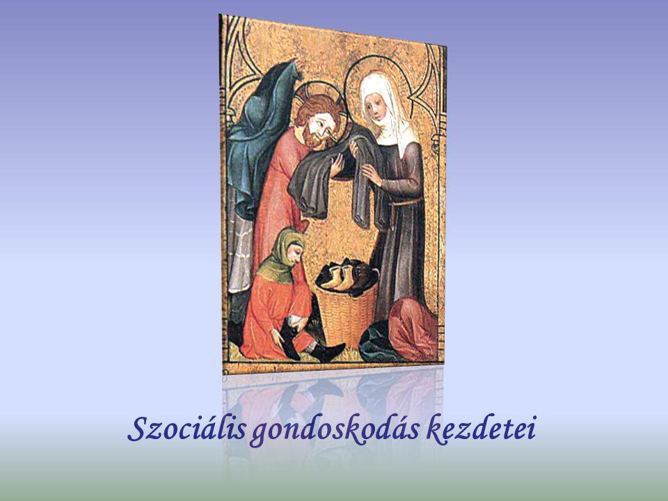 Fenntartó Római Katolikus Egyházközség VALKÓ