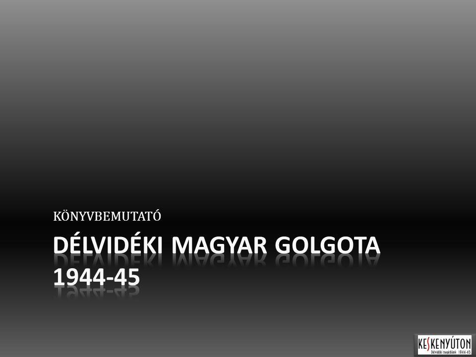 Könyvbemutató 2013.február 5. 18 óra Polgárok Háza 1089 Budapest, Visi Imre utca 6.