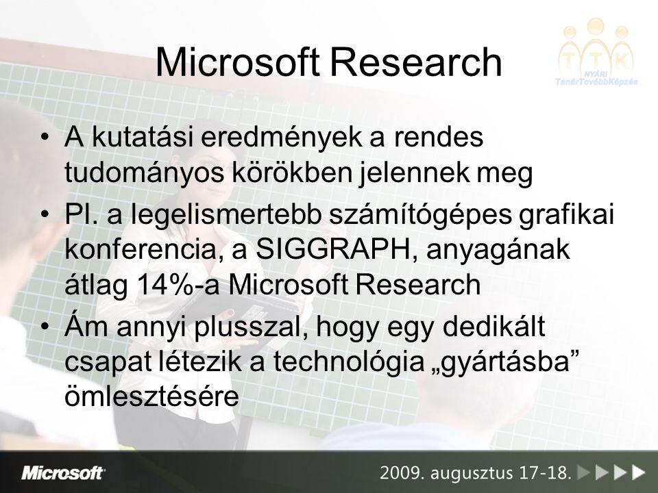 Microsoft Surface PC