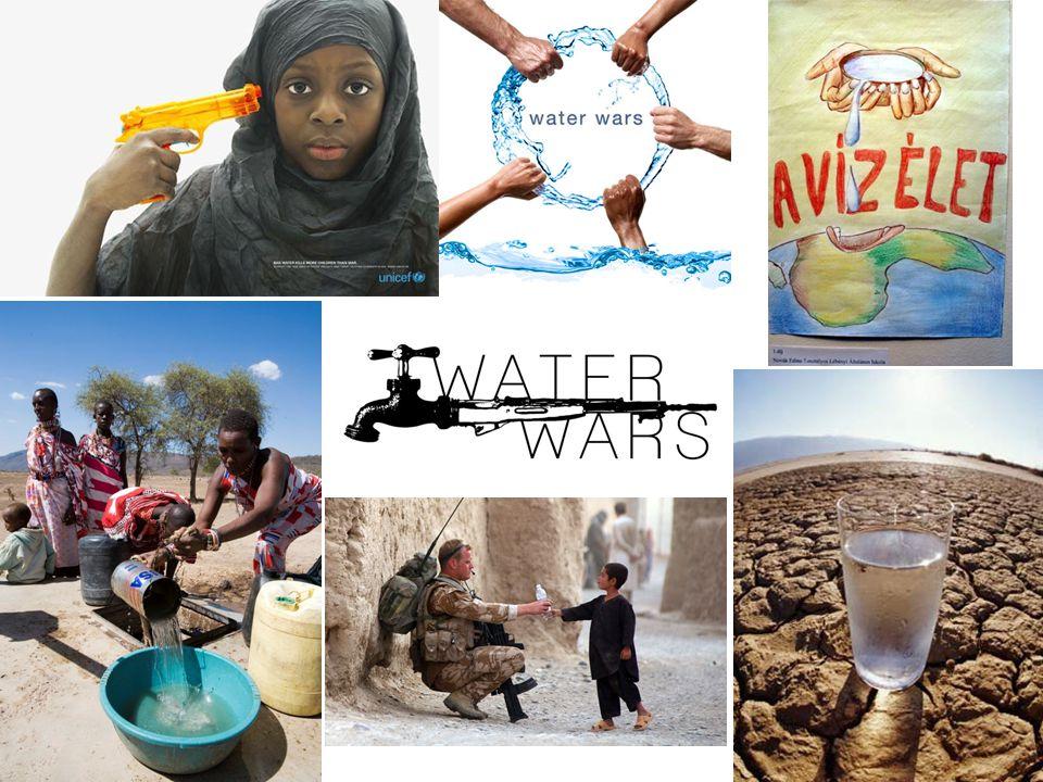 """VÍZMINŐSÉG – VÍZMINŐSÍTÉS •A vízminőség –""""A vízminőség a víz tulajdonságainak összessége. (FELFÖLDY 1974) –adott időpontban jellemző állapot (DÉVAI et al."""