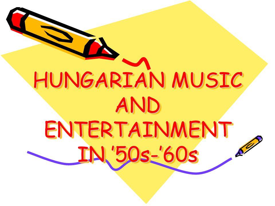 Songs of Mágnás Miska can be found on Youtube. com