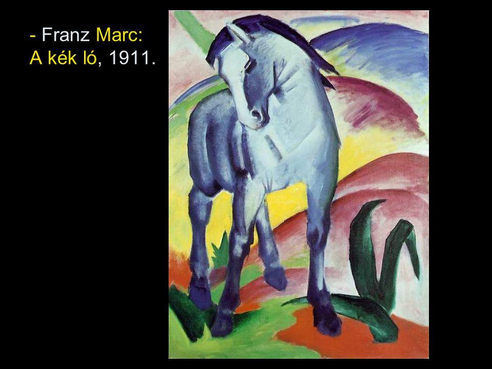 Kubizmus,1907-1914 Braque
