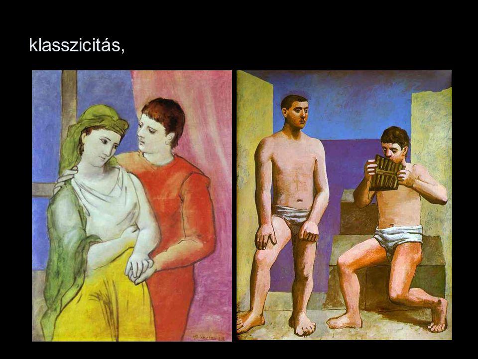 szürrealizmus,
