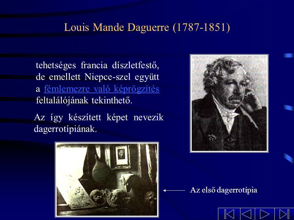 René Descartes (1596-1650) Számos optikai felismerés fűződik nevéhez. Így a szivárvány létrejöttének magyarázata, a töréstörvény.szivárványtöréstörvén