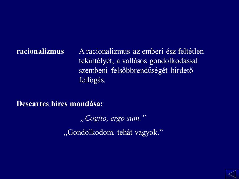 Galilei mechanikai eredményei Galilei nevéhez fűződik a szabadesés vizsgálata, melynek tapasztalatait matematikai képletben összegezte. Ez nagyon font