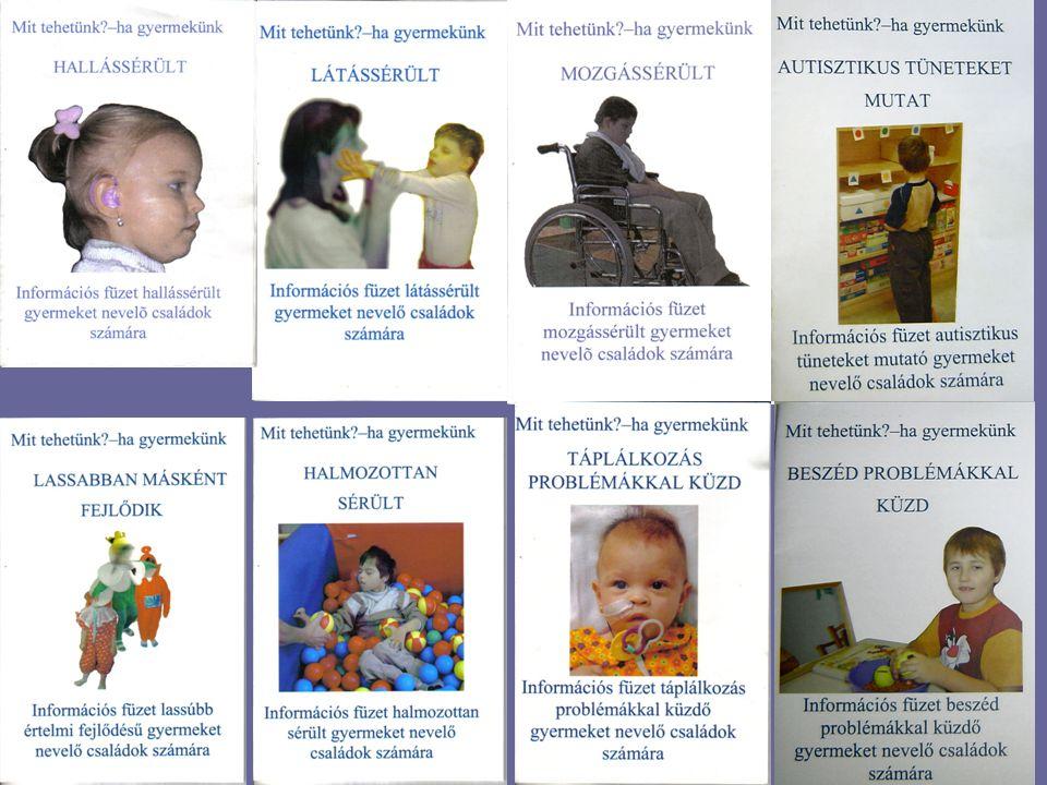 Kora gyermekkori intervenció magyarországi közhasznú egyesület meszenagi@educentrum.hu 30/ 6955834