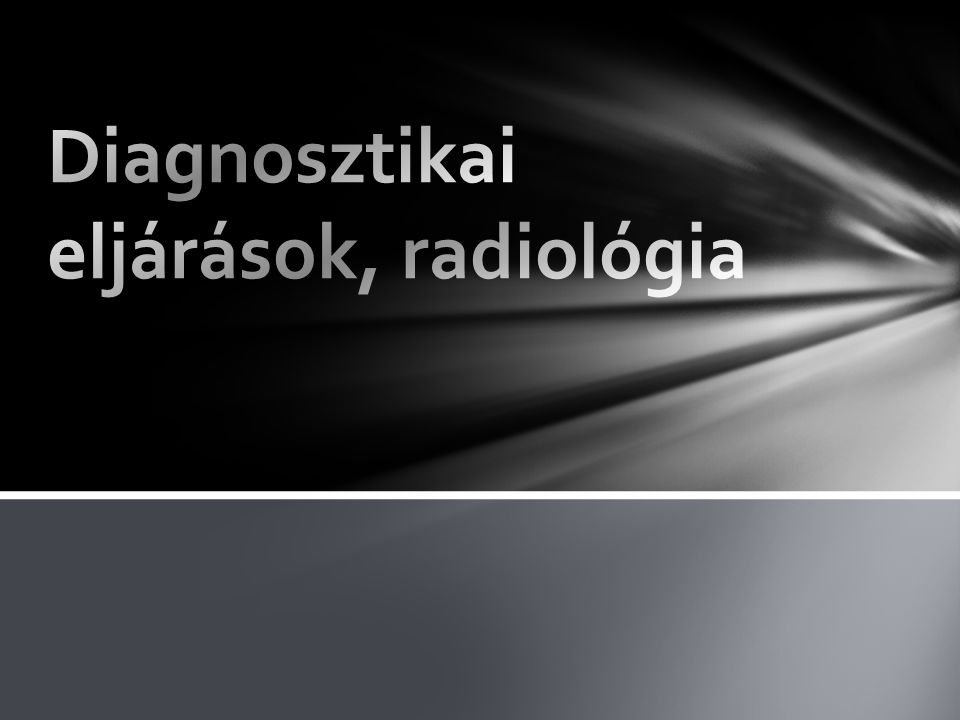 A röntgensugárzás, a rádium és a rádiumaktív izotópok sugárzása élettani változásokat hoz létre az élő sejtekben.
