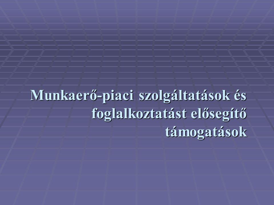 Speciális segítség  Információgyűjtés, megerősítés, fókuszálás, megállapodás.