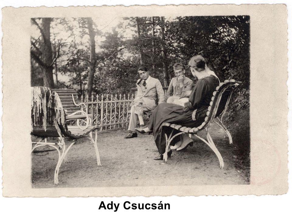 Ady Csucsán