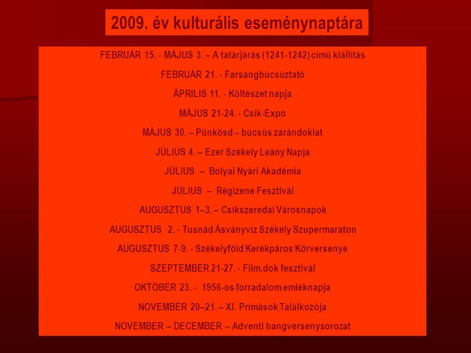 FEBRUÁR 15. - MÁJUS 3. – A tatárjárás (1241-1242) című kiállítás FEBRUÁR 21.