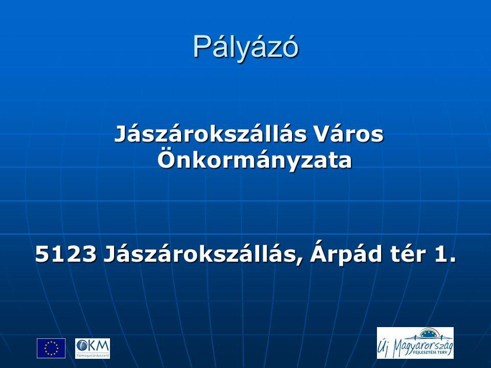 Szakmai megvalósítók  Szövegértés-szövegalkotás(anyanyelvi kommunikáció) kulcskompetencia területen kompetencia alapú oktatási program, programcsomag bevezetése, alkalmazása  1.a osztály Kovácsné Tősér Zsuzsanna Kovácsné Tősér Zsuzsanna
