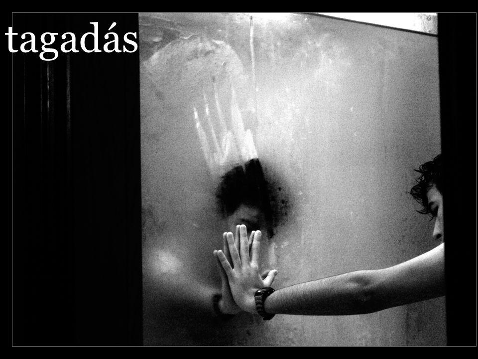 © 2007, Crescendo 14 tagadás