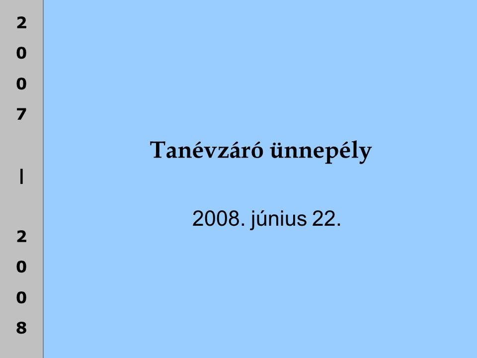 2007|20082007|2008