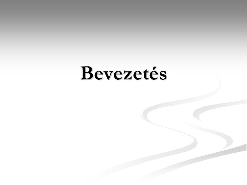 2 DVD kódDVD címTípus DbDb Tagsági szám Vezeték névNévVárosLakcím Telefonszá m Kölcs.dátu m 2212ZorroKaland21287TóthBélaZentaFő utca 24024-817-6412009.04.10 1234Született feleségekSorozat54312Németh Veronik aFelsőhegyPetőfi Sándor 11024-829-1102008.12.14 5427GettómilliomosDráma11287TóthBélaZentaFő utca 24024-817-6412008.12.14 1167MadagaszkárRajzfilm37290KovácsKrisztiánAdaPotiska 44024-852-7982008.03.10 3518Madagaszkár 2Rajzfilm31287TóthBélaZentaFő utca 24024-817-6412007.08.30 1235KacsamesékRajzfilm24312Németh Veronik aFelsőhegyPetőfi Sándor 11024-829-1102009.02.24 1234Született feleségekSorozat55555BarnaViolaZentaMadách Imre 52024-813-2692008.12.24 1235KacsamesékRajzfilm21123JuhászAnnaCsókaDózsa György 20230-71-4232009.01.05 8231Wall-EAnimációs11287TóthBélaZentaFő utca 24024-817-6412009.01.07 Egy Excel táblázat, mely tárolja egy DVD kölcsönző adatait