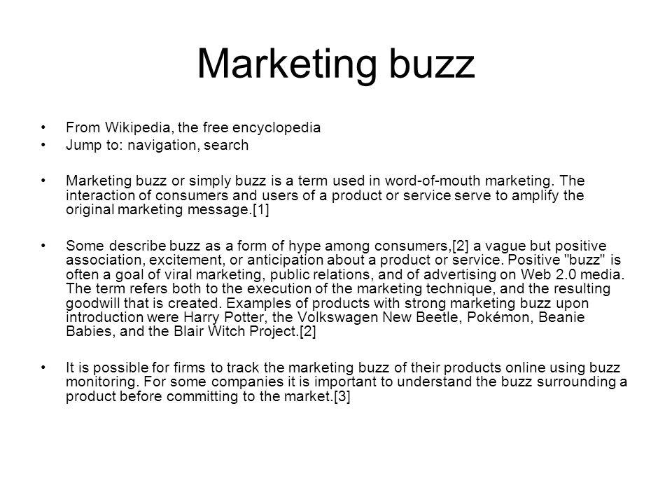 Az online vírusmarketing kampány gyakori lépései (Az alábbiakban egy példa kampány ismertetője olvasható.