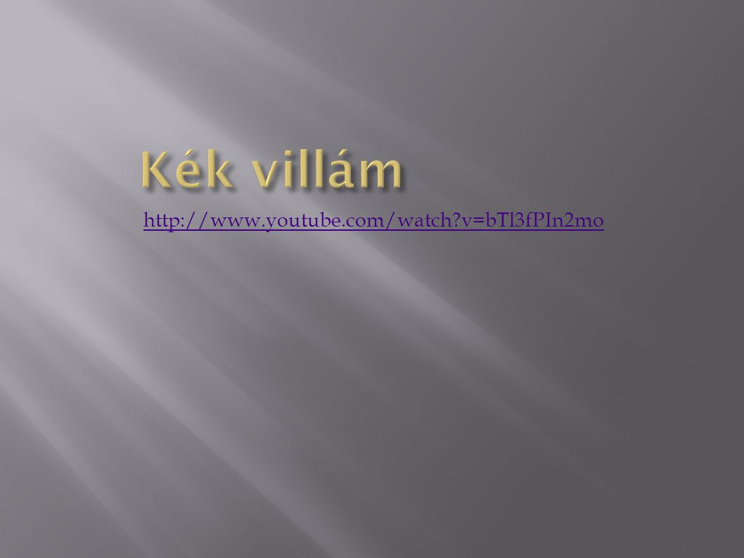 http://www.youtube.com/watch?v=bTl3fPIn2mo