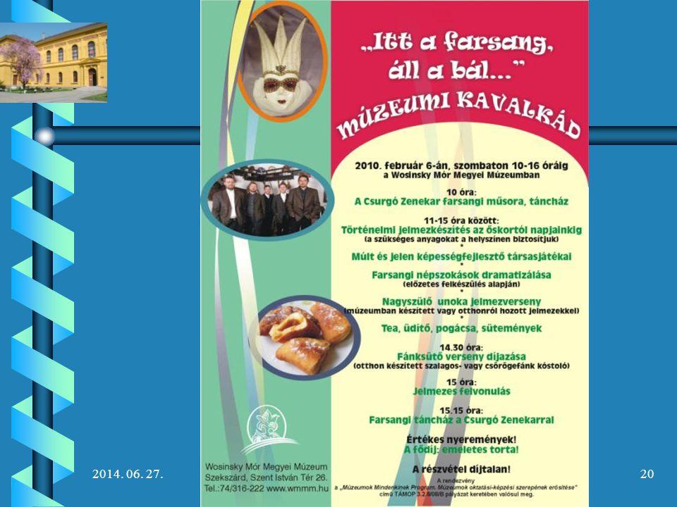 2014. 06. 27.Múzeumpedagógiai programok20