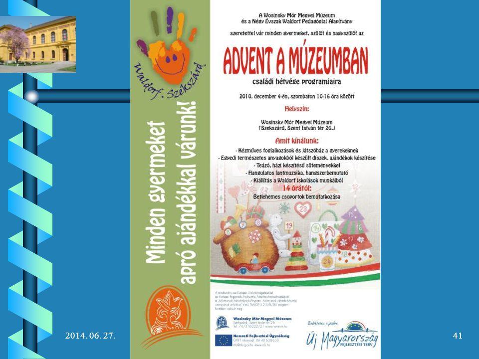 2014. 06. 27.Múzeumpedagógiai programok41