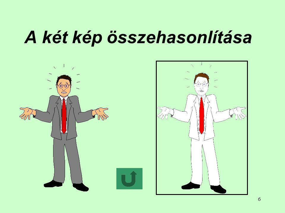 16 Bemutató mentése • Mentés bemutatóként.• Mentés másként: ez a bemutató vetítésként van mentve.