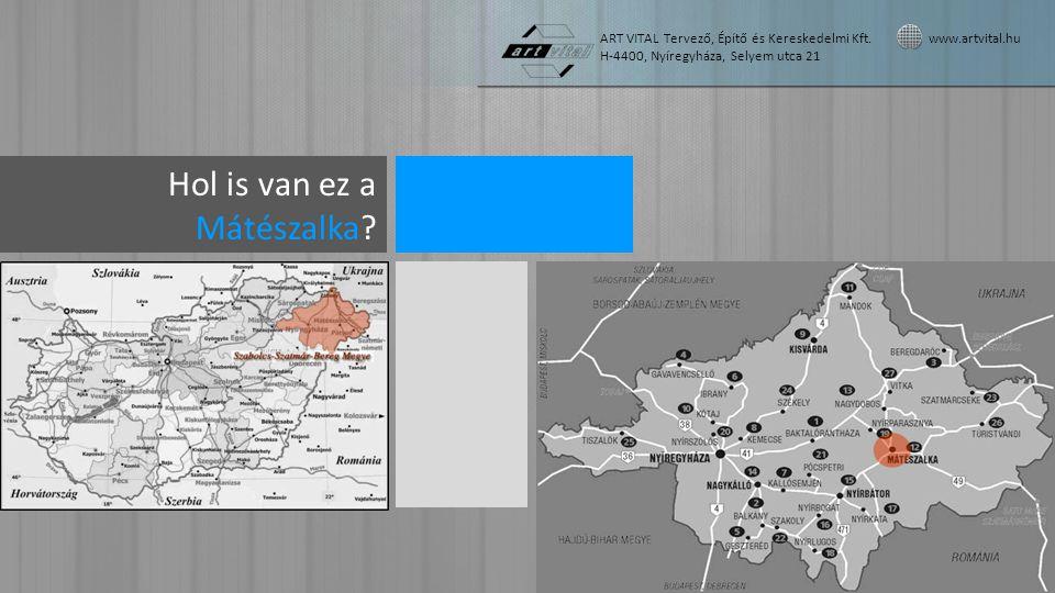 a Szatmári térség központja, kistérségi, járási központ > valaha mezőváros, 1970 óta város, ezt követően jelentős iparosítás következett > a város története a XII.