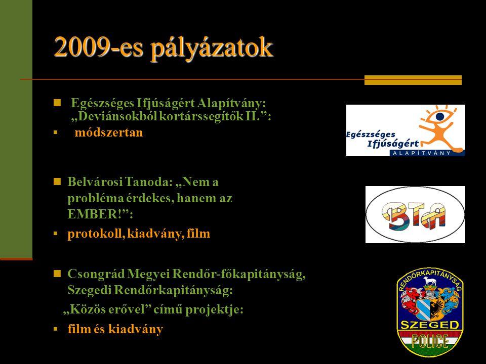 Köszönöm a figyelmet! www.bunmegelozes.hu (hírlevél) @: bunmegelozes@irm.gov.hu